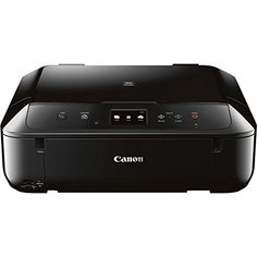 """Is the Canon MG6820 Wireless All-In-One Printer with Scanner and Copier: Mobile and Tablet Printing with Airprint and Google Cloud Print compatible, Black  REALLY worth the money and all the """"top product deals EVER""""  buzz? Are there much better product choices other than the Canon MG6820 Wir..."""