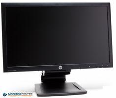 HP-LA2006x-23-os-LED-es-hasznalt-TFT-monitor