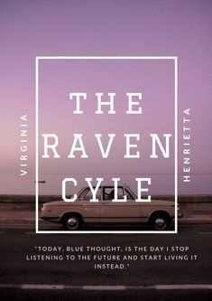 I Fall In Love, Falling In Love, Maggie Stiefvater, Book Characters, Raven, Thoughts, Day, Books, Movie Posters