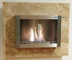 Die 7 Besten Bilder Von Kamin Bioethanol Fireplace Ethanol
