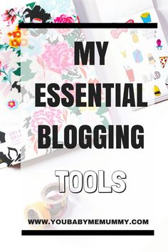 Blog post at You Baby Me Mummy : Blogging is a real voyage of discovery. There's no user manual and so we gain a lot of our knowledge from our peers. With this in mind, I th[..]