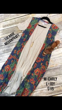 Brand new Lularoe pieces. Outfits for Sale and major unicorns!!! Amelia's, Joy's, Sarah's Julia's Azure Cassie's Madison's and Carly's!!