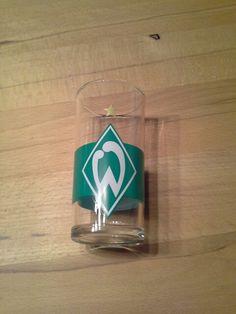 Werder Glas