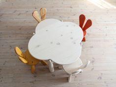 cool design kids furniture