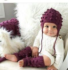 Доброе ,снежное утро❄️❄️⛄️.Самое главное,что необходимо для малыша -это тепло и удобство.Вот такой шикарный комплект на заказ.