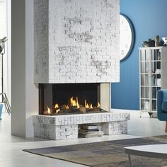Find out more about the Dru Global 100 Triple. Massive selection of Dru Balanced Flue, Hole in the wall in our Northampton & Milton Keynes showroom. Request a FREE quote today!
