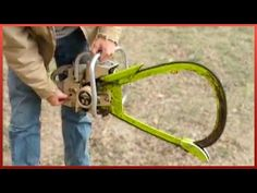 (2) Amazing Tools That Are On Another Level ▶17 - YouTube Cool Gadgets To Buy, New Inventions, Work Tools, Youtube, Carpentry, Outdoor Power Equipment, Make It Yourself, Cool Stuff, Amazing