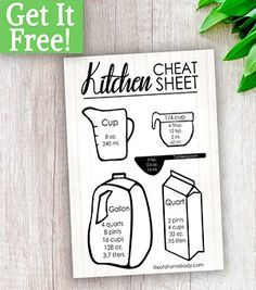 12 Brilliant Garden Hacks Everyone Should Know Get Your Free Mini Weekly Planner. 12 Brilliant Garden Hacks Everyone Should KnowThis post may contain affiliate links. Please read my discl Natural Cleaning Recipes, Deep Cleaning Tips, Cleaning Checklist, Natural Cleaning Products, Cleaning Hacks, 10 Dollar Store, Urine Smells, Laundry Hacks, Simple Life Hacks