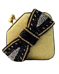 Buy Online Clutches at Styletag .. Buy 1 get 1 free