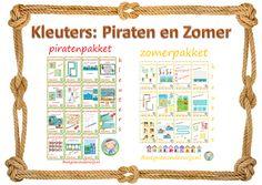 Lezen – Weg van onderwijs Preschool Learning, Periodic Table, Kids, Seeds, Young Children, Periodic Table Chart, Boys, Periotic Table, Children