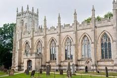 Gothic style:an architectural style that flourished in Europe during the High and Late Middle Ages.
