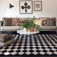 Modern, Contemporary, Leopard Pattern, Living Room Inspiration, Beautiful Homes, Sweet Home, Instagram Posts, Living Rooms, Furniture