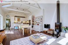 Gallery   Heart Home magazine - Part 7
