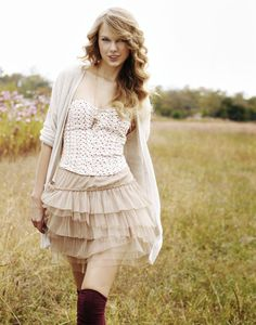 Taylor+Swift+pngddd