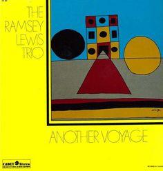 The 10 Best Soul Jazz Records To Own On Vinyl Vinyl Me Please Soul Jazz Ramsey Lewis Vinyl