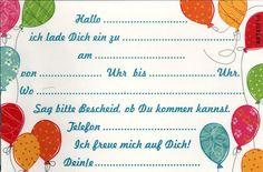 einladungskarten-kindergeburtstag-ausdrucken