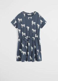 Blue Seven Baby-M/ädchen T-Shirt
