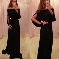 New Long Bridesmaid Formal Gown Ball Party Cocktail Evening Prom Dress | Одежда, обувь и аксессуары, Одежда для женщин, Платья | eBay!