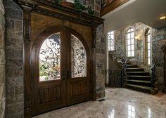 Stone Tudor House tudor living room details 10 ways to bring tudor architectural