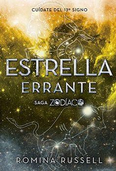 Estrella errante (Zodíaco) (Spanish Edition)   see more at  http://laptopscart.com/product/estrella-errante-zodiaco-spanish-edition/