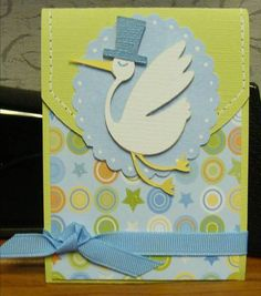 Creative and Fun Baby Shower Ideas « Baby Showers