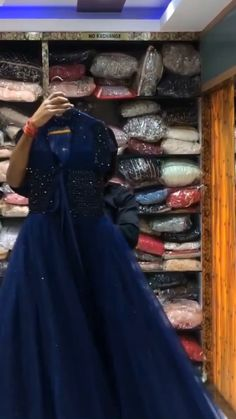 Party Wear Indian Dresses, Indian Gowns Dresses, Indian Fashion Dresses, Wedding Dresses For Girls, Indian Designer Outfits, Ball Dresses, Girls Dresses, Girls Frock Design, Fancy Dress Design