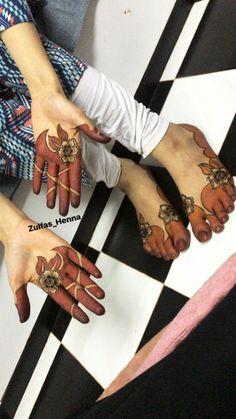 Arabian Mehndi Design, Indian Mehndi Designs, Stylish Mehndi Designs, Mehndi Design Pictures, Latest Mehndi Designs, Bridal Mehndi Designs, Mehndi Images, Mehandhi Designs, Hena Designs