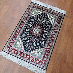 Camel Carpet Small Silk Rug Persian Area Rug 2'x3' Camel ... http://www.amazon.com/dp/B01ELFTU6O/ref=cm_sw_r_pi_dp_U7aixb1ND41RW
