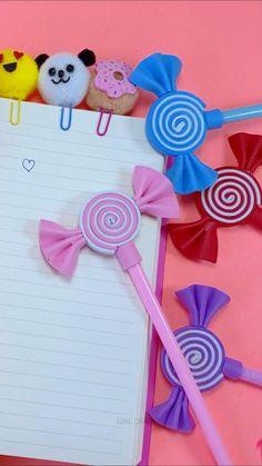 Hand Crafts For Kids, Diy Crafts For Teens, Diy Crafts For Home Decor, Fun Diy Crafts, Arts And Crafts, Paper Crafts Origami, Inspiration, Bible Crafts, Craftsman Deck Boxes