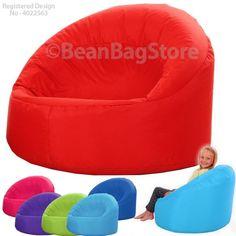 58 Best Children S Bean Bags Images In 2013 Childrens