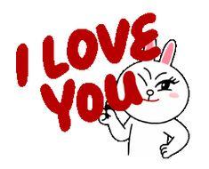 Love You Gif, Cute Love Gif, Still Love You, Cute Couple Cartoon, Cute Love Cartoons, Bunny And Bear, My Teddy Bear, Romantic Love Pictures, Gato Anime