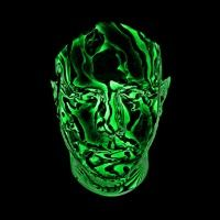 Eric Prydz - Breathe (feat. Rob Swire) by Eric Prydz on SoundCloud