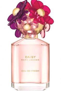 Daisy Eau So Fresh Sorbet  Marc Jacobs