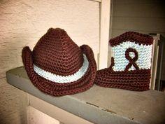 http://www.crochetconcupiscence.com/wp-content/uploads/2012/04/crochet-cowboy.jpg