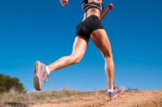 10 ways to get run-ready - body+soul