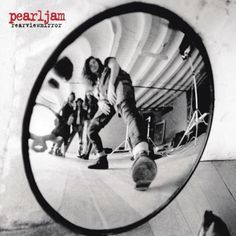 This is my jam: Elderly Woman Behind the Counter in a Small Town by Pearl Jam Smells Like the 90s ♫ #iHeartRadio #NowPlaying