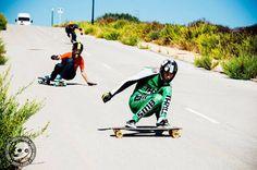 SMB Bearings Ltd Blog: Joe Baldwin bags victory at 'Shred O Grande Freeri...