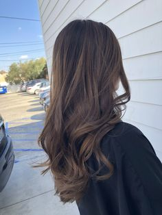 #hair #hairbyorit #haircolor #pravana #color #sunkissedhair #wella #wellafreelights #behindthechair #balayage #ombre #highlights #livedinhair #beauty #fashion #vsco #hairstylist #cosmetologist #usmoothhair #losangeles #usmooth #hairstyle #style #beachwaves #losangelesstylist