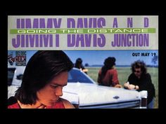 JIMMY DAVIS & JUNCTION Remasters Out May 19 | MelodicRock.com