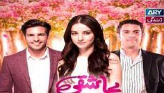 Aashiqui Episode 128 Ary Zindagi 14 December 2015 Watch Online,Indian Dramas, Pakistani Drama, Morning Shows, Watch Full HD Video, Online Watch, Watch Live