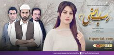 http://hddramaa.com/rab-razi-episode-10-express-tv-17-march-2016-dailymotion.html