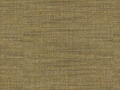 Henredon Fireside Gold fabric