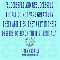 Success Regardless of Circumstances, SRC, Be Inspired, Quotes To Live By, the best you, inspiration, Motivation, inspirational quotes, motivational quotes,inspire, inspired, John Maxwell,