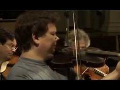 """Anne Sofie von Otter, """"Erbarme Dich"""". MATTHÄUS PASSION, J. S. Bach. - YouTube Mezzo Soprano, Otters, Classical Music, Youtube, Passion, Style, Musica, Ballet, Swag"""