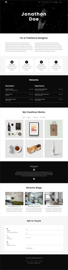 """Kobra is clean and modern design 2in1 <a class=""""pintag searchlink"""" data-query=""""%23bootstrap"""" data-type=""""hashtag"""" href=""""/search/?q=%23bootstrap&rs=hashtag"""" rel=""""nofollow"""" title=""""#bootstrap search Pinterest"""">#bootstrap</a> template for <a class=""""pintag searchlink"""" data-query=""""%23professional"""" data-type=""""hashtag"""" href=""""/search/?q=%23professional&rs=hashtag"""" rel=""""nofollow"""" title=""""#professional search Pinterest"""">#professional</a> <a class=""""pintag searchlink"""" data-query=""""%23portfolio"""" data-type=""""hashtag"""" href=""""/search/?q=%23portfolio&rs=hashtag"""" rel=""""nofollow"""" title=""""#portfolio search Pinterest"""">#portfolio</a> showcase websites download now➩ <a href=""""https://themeforest.net/item/kobra-personal-portfolio-template/19305797?ref=Datasata"""" rel=""""nofollow"""" target=""""_blank"""">themeforest.net/...</a>"""