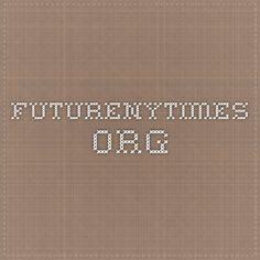 futurenytimes.org
