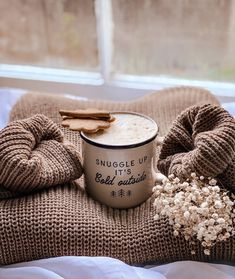 Winter Time, Cocoa, Mugs, Tableware, Dinnerware, Tumblers, Tablewares, Theobroma Cacao, Mug