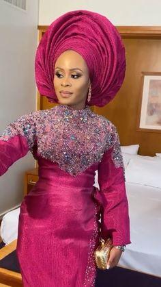African Fashion Ankara, Latest African Fashion Dresses, African Dresses For Women, African Print Fashion, African Wedding Attire, African Attire, Nigerian Wedding Dresses Traditional, African Fashion Traditional, African Print Dress Designs