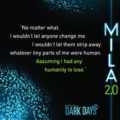 Mila 2.0 Epub