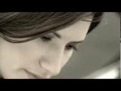 Laura Pausini - Inesquecivel (videoclip)